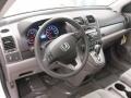 2010 Taffeta White Honda CR-V EX  photo #31