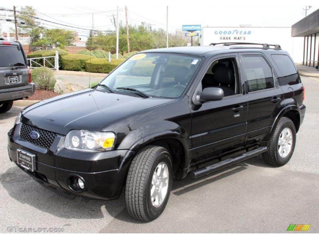 2007 Ford Escape Invoice Upcomingcarshq Com
