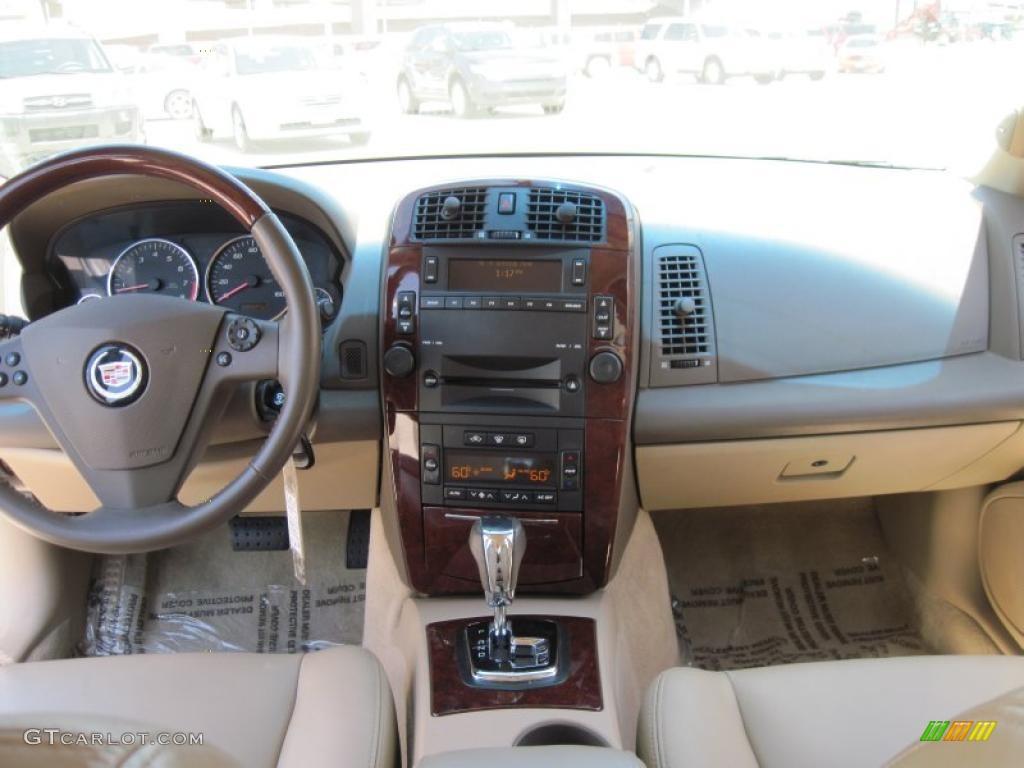 2007 radiant bronze cadillac cts sedan 29138005 photo 10 car color galleries. Black Bedroom Furniture Sets. Home Design Ideas