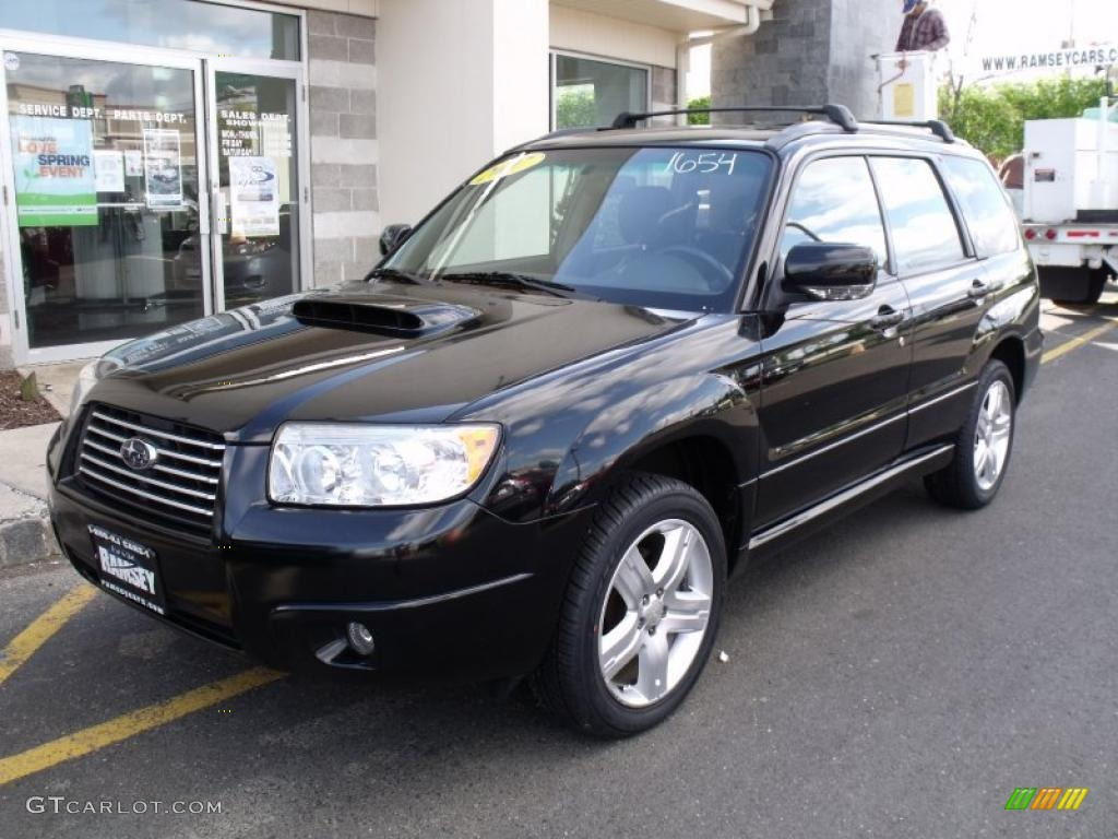 2007 subaru forester xt colorsforesterintable coloring pages 2007 obsidian black pearl subaru forester 2 5 xt limited 29138173 vanachro Choice Image