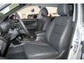 2011 Bright Silver Kia Sorento EX V6 AWD  photo #16