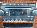 2006 Bright Silver Metallic Dodge Ram 1500 SLT Regular Cab  photo #29