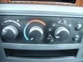 2006 Bright Silver Metallic Dodge Ram 1500 SLT Regular Cab  photo #30