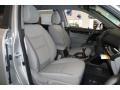 2011 Bright Silver Kia Sorento LX  photo #21