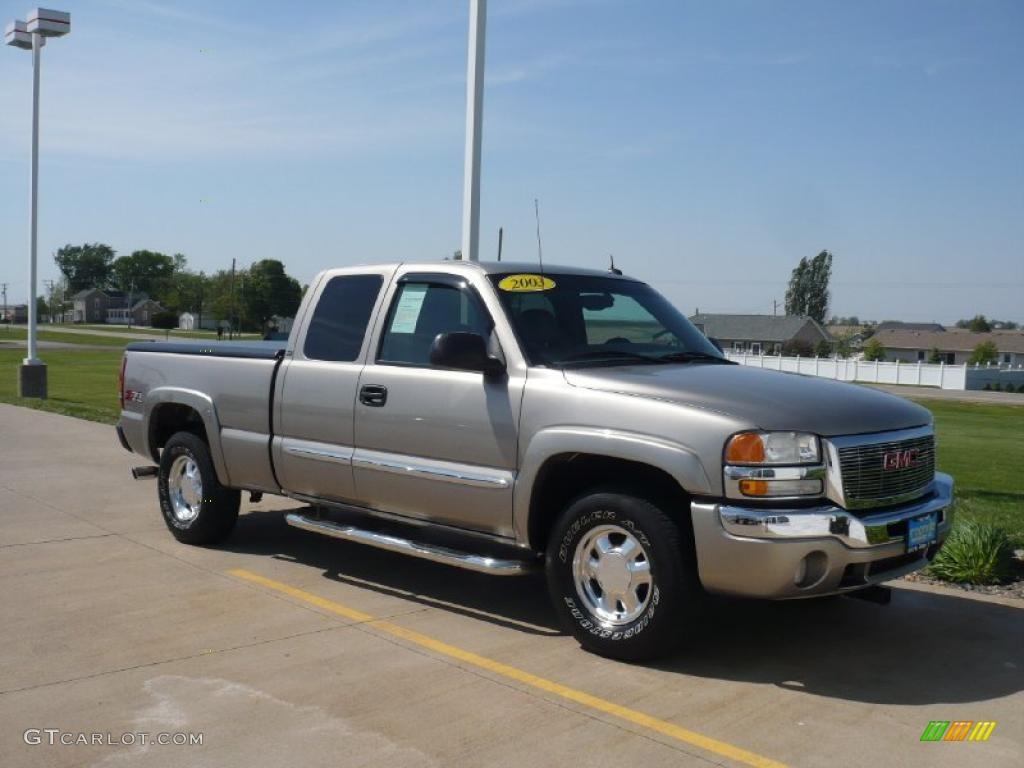 15473456 additionally 78997089 in addition Silverado Special Editions likewise 2010 Dodge Ram 1500 Slt 4x4 34755 as well 16848016. on dark blue gmc sierra 1500 crew cab