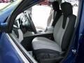 2010 Navy Blue Metallic Chevrolet Equinox LT  photo #9