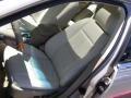 2008 Dune Pearl Metallic Lincoln MKZ Sedan  photo #13