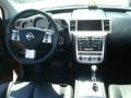 2007 Merlot Pearl Nissan Murano SL AWD  photo #14