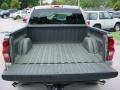 2006 Graystone Metallic Chevrolet Silverado 1500 LS Crew Cab 4x4  photo #5