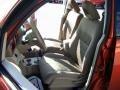 2007 Tangerine Pearl Chrysler PT Cruiser Touring  photo #9