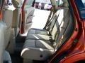 2007 Tangerine Pearl Chrysler PT Cruiser Touring  photo #10