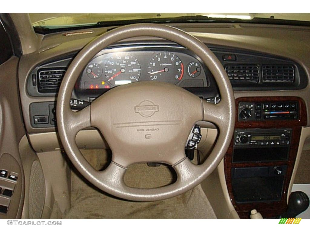 2001 alpine white pearl nissan altima gxe 29483437 photo 19 2001 altima gxe alpine white pearl blond photo 19 vanachro Image collections