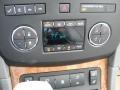 2010 Quicksilver Metallic Buick Enclave CXL AWD  photo #20