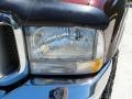 2004 Chestnut Brown Metallic Ford F250 Super Duty King Ranch Crew Cab 4x4  photo #10