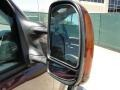 2004 Chestnut Brown Metallic Ford F250 Super Duty King Ranch Crew Cab 4x4  photo #19