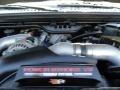 2004 Chestnut Brown Metallic Ford F250 Super Duty King Ranch Crew Cab 4x4  photo #27