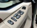 2004 Chestnut Brown Metallic Ford F250 Super Duty King Ranch Crew Cab 4x4  photo #36