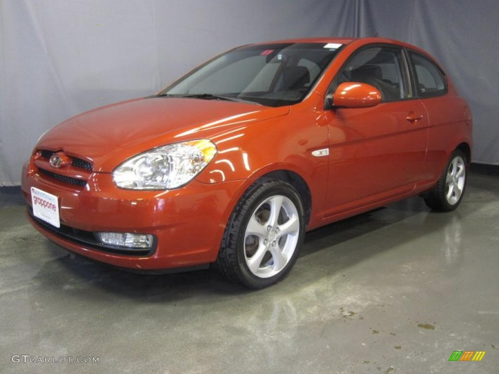 2007 hyundai accent service manual pdf