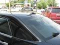 2005 Brilliant Black Crystal Pearl Chrysler 300 C HEMI AWD  photo #56