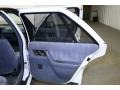 Bright White - Cutlass Supreme Sedan Photo No. 22
