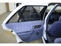 Bright White - Cutlass Supreme Sedan Photo No. 24