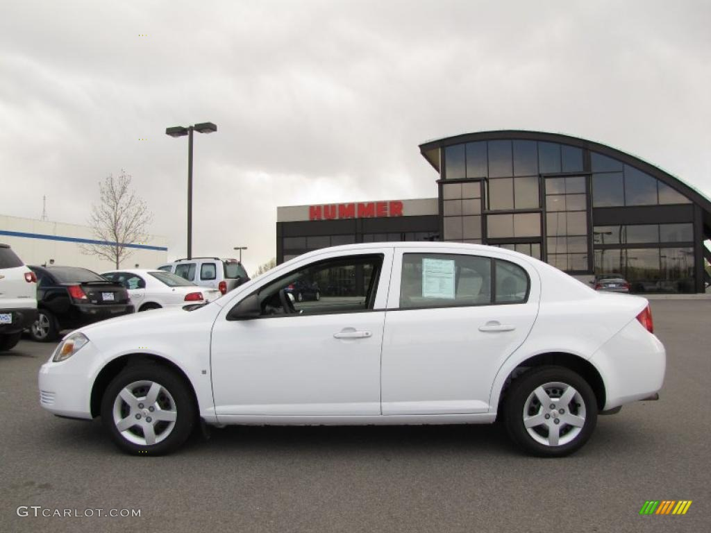 white chevy aveo with 29669266 9 on Llega Chevrolet Cavalier 2018 Con Transmision Manual further 2007 likewise 37qo5 Looking Wiring Diagram Pin Outs Audio System furthermore Sparkbeat2018 likewise Photoshop Reveals 2011 Chevy Aveo Behind The Camo.