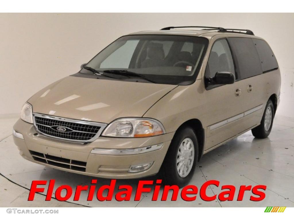 1999 harvest gold metallic ford windstar se 29668848 gtcarlot com car color galleries 1999 harvest gold metallic ford windstar se 29668848 gtcarlot com car color galleries