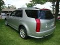 Light Platinum - SRX V8 AWD Photo No. 9