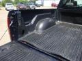 2006 Patriot Blue Pearl Dodge Ram 1500 Laramie Quad Cab  photo #13