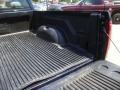 2006 Patriot Blue Pearl Dodge Ram 1500 Laramie Quad Cab  photo #14