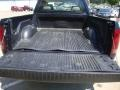 2006 Patriot Blue Pearl Dodge Ram 1500 Laramie Quad Cab  photo #15