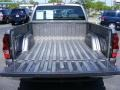 2006 Graystone Metallic Chevrolet Silverado 1500 LS Extended Cab  photo #24