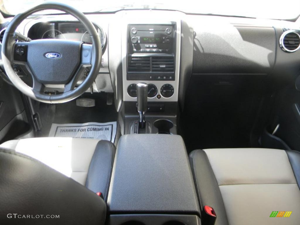2014 Ford Explorer Xlt Interior Carburetor Gallery