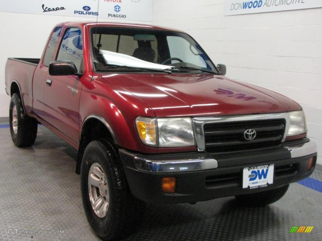 2014 likewise Interior 54905405 additionally 2003 moreover 1997 GMC Sierra 1500 Pictures C1998 pi13772919 besides 1995 Ta a Regular Cab. on toyota tacoma regular cab