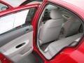 2007 Victory Red Chevrolet Cobalt LT Sedan  photo #8