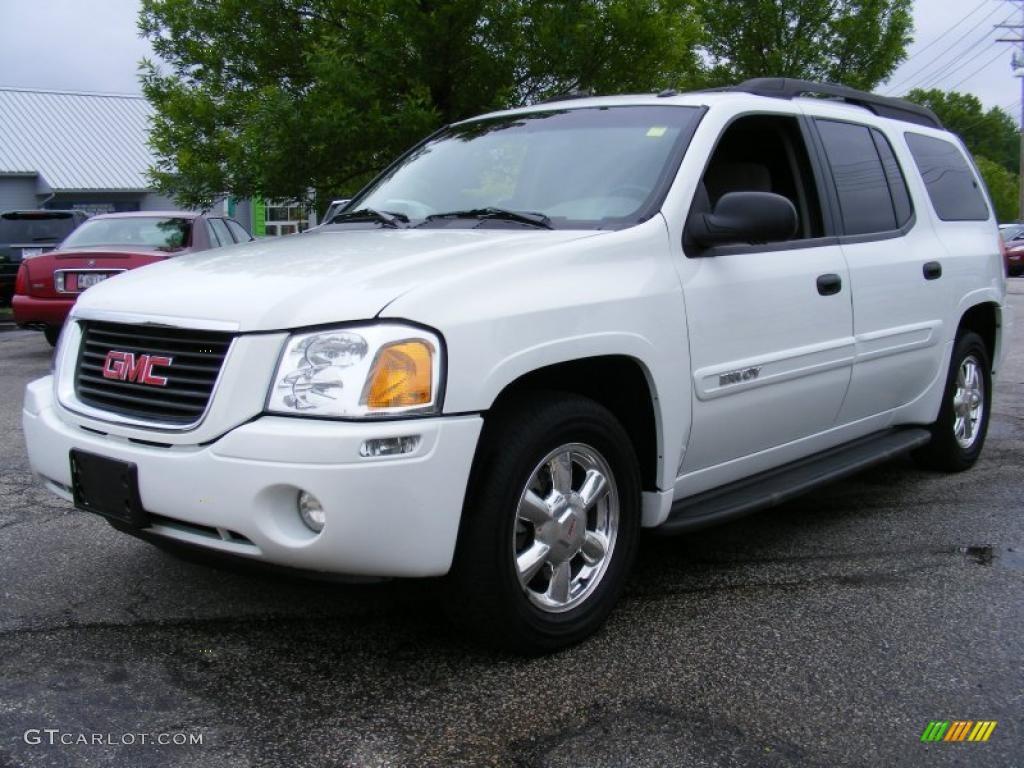 New Chevrolet Silverado 2500hd Sacramento >> 2007 Gmc Envoy For Sale Cargurus Used Cars New Cars .html | Autos Weblog
