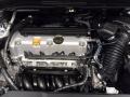 2010 Alabaster Silver Metallic Honda CR-V EX-L  photo #26
