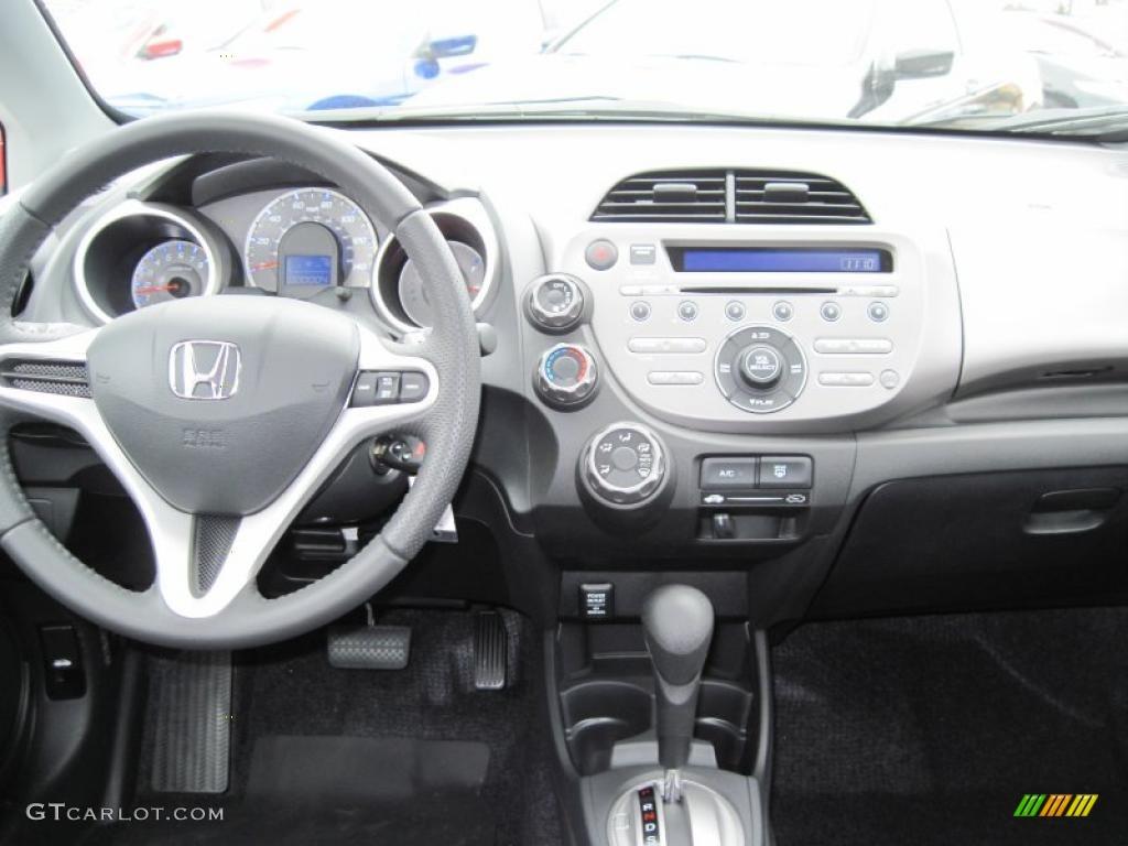 2017 Honda Fit Interior 2017 2018 Best Cars Reviews