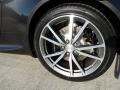 Quantum Silver - V8 Vantage Coupe Photo No. 11