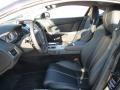 Quantum Silver - V8 Vantage Coupe Photo No. 13