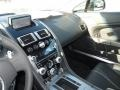 Quantum Silver - V8 Vantage Coupe Photo No. 15