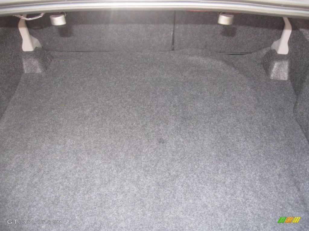 2007 Cobalt LT Sedan - Victory Red / Gray photo #29