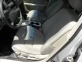 2010 Smokestone Metallic Ford Fusion SE V6  photo #4