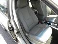 2010 Smokestone Metallic Ford Fusion SE V6  photo #8