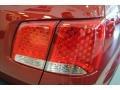 2011 Spicy Red Kia Sorento LX  photo #55