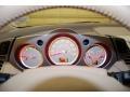2007 Glacier Pearl White Nissan Murano SL  photo #32