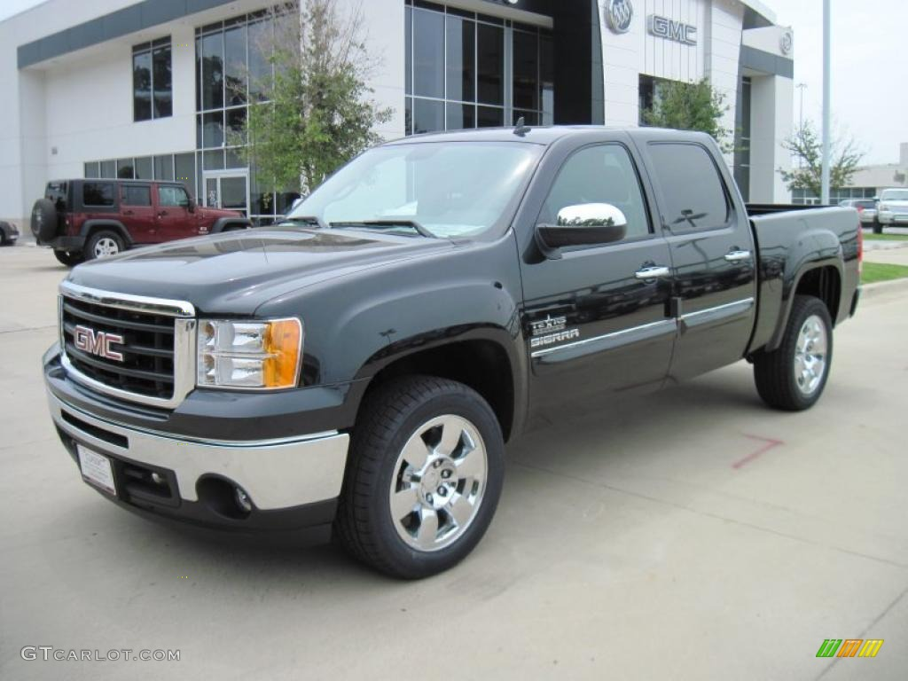 2014 gmc sierra 1500 denali specifications pictures prices. Black Bedroom Furniture Sets. Home Design Ideas