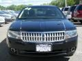 2008 Black Lincoln MKZ AWD Sedan  photo #22