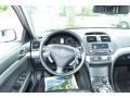 2008 Premium White Pearl Acura TSX Sedan  photo #14