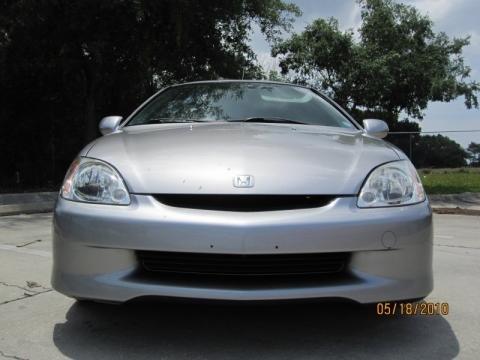 Honda Insight 2000. Insight Hybrid middot; 2000